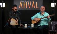 Ahmet Dumlupınar-Kolların Boynuma Dola Gidelim