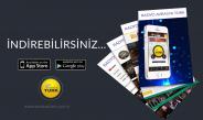 Radyo Avrasya Türk Mobil Uygulamarımız